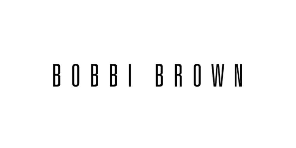 bobbi_brown