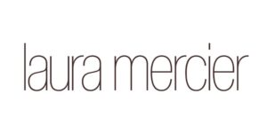 laura_mercier