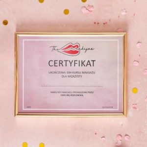 certyfikat_themakijaz
